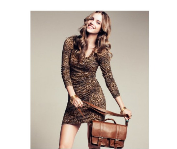 leopard_pattern_women_fashion_dress_dresses_2.jpg