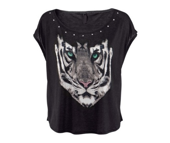 tiger_print_women_fashion_t_shirt_tee_tops_tees_4.jpg