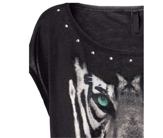 tiger_print_women_fashion_t_shirt_tee_tops_tees_2.jpg