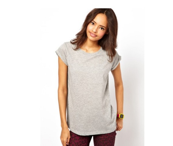 twin_horse_print_women_fashion_tee_tops_tees_2.jpg
