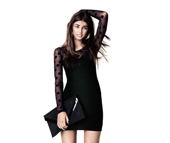 sexy_lace_black_women_fashion_dress_dresses_4.jpg