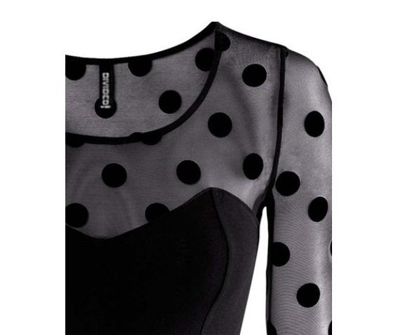 sexy_lace_black_women_fashion_dress_dresses_2.jpg