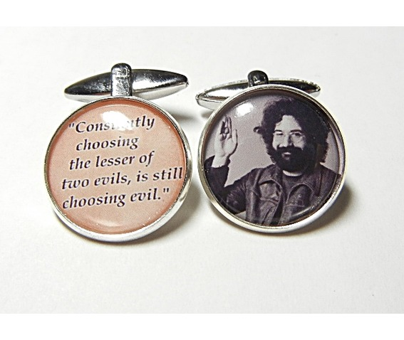 jerry_garcia_quote_cuff_links_men_wedding_cufflinks_2.JPG