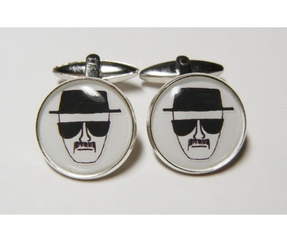 heisenberg_breaking_bad_cuff_links_men_weddings_cufflinks_2.JPG