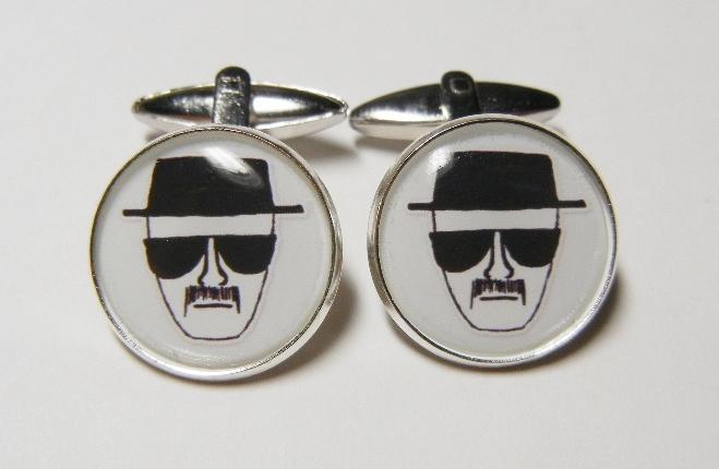 heisenberg_breaking_bad_cuff_links_men_weddings_cufflinks_2.JPG
