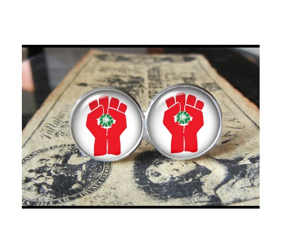 hunter_s_thompson_freak_power_cuff_links_men_wedding_cufflinks_5.jpg
