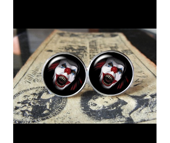 pennywise_2_cuff_links_men_wedding_groomsmen_groom_cufflinks_5.jpg