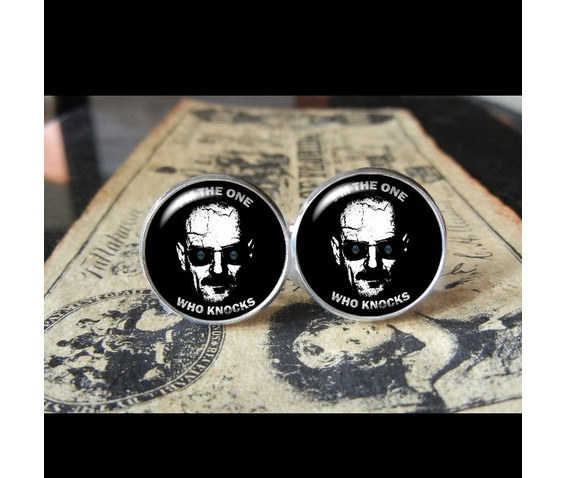 heisenberg_quote_cuff_links_men_wedding_groomsmen_groom_cufflinks_5.jpg