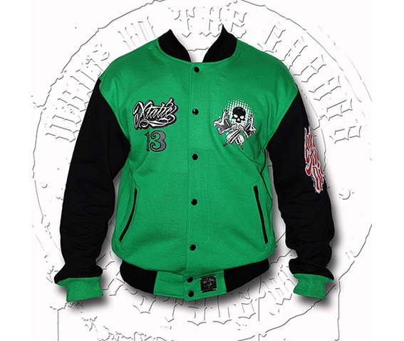 xtatic_wear_varsity_jacket_green_jackets_and_outerwear_4.jpg