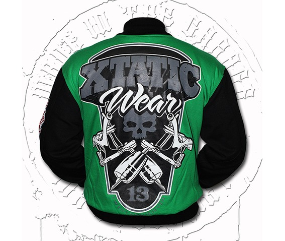 xtatic_wear_varsity_jacket_green_jackets_and_outerwear_3.jpg