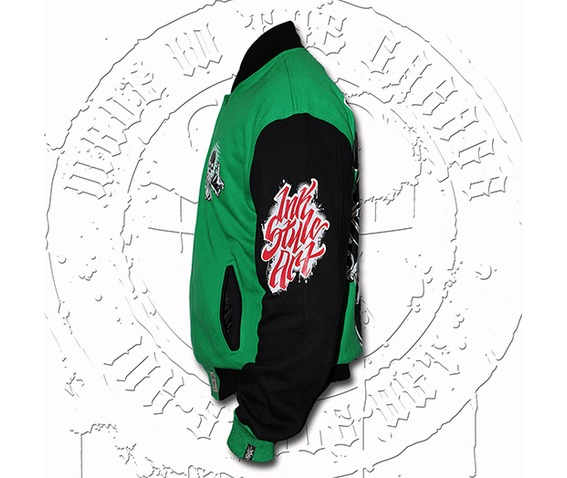 xtatic_wear_varsity_jacket_green_jackets_and_outerwear_2.jpg