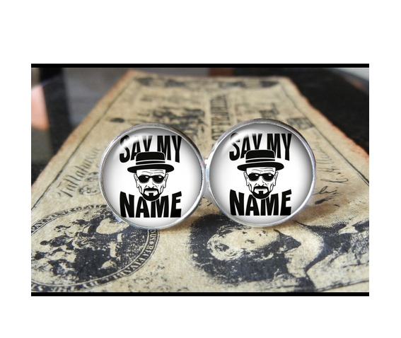 say_my_name_quote_cuff_links_men_wedding_groomsmen_gift_cufflinks_6.jpg