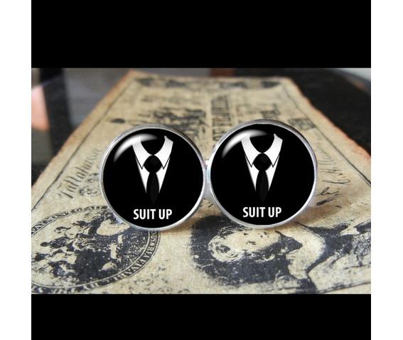 suit_up_quote_cuff_links_men_wedding_groomsmen_gift_cufflinks_6.jpg