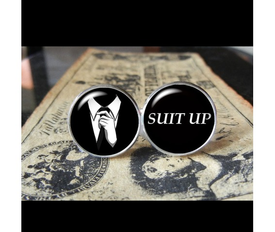 suit_up_quote_2_cuff_links_men_wedding_groomsmen_gift_cufflinks_6.jpg