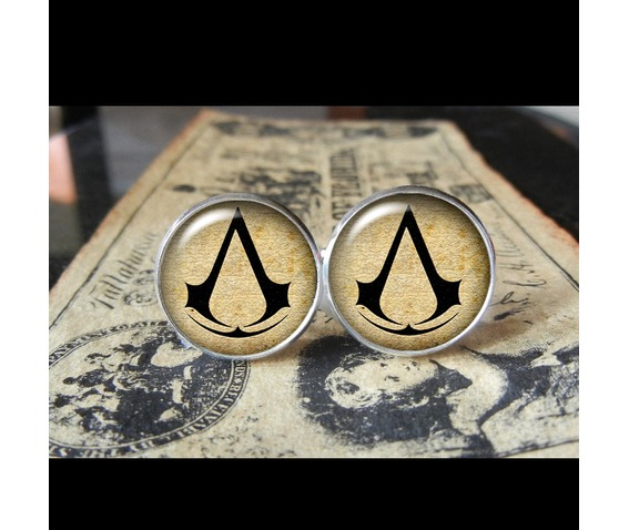 assassins_creed_cuff_links_men_wedding_groomsmen_gift_cufflinks_6.jpg