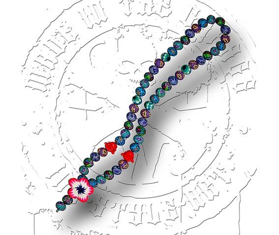 made_lan_buddha_necklace_necklaces_2.jpg