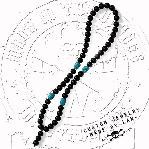 madeby_lan_hannya_necklace_big_beads_necklaces_2.jpg