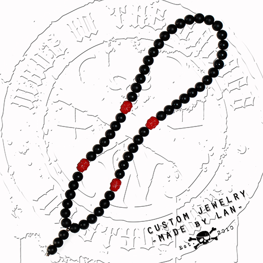 made_lan_hannya_necklace_big_beads_necklaces_2.jpg
