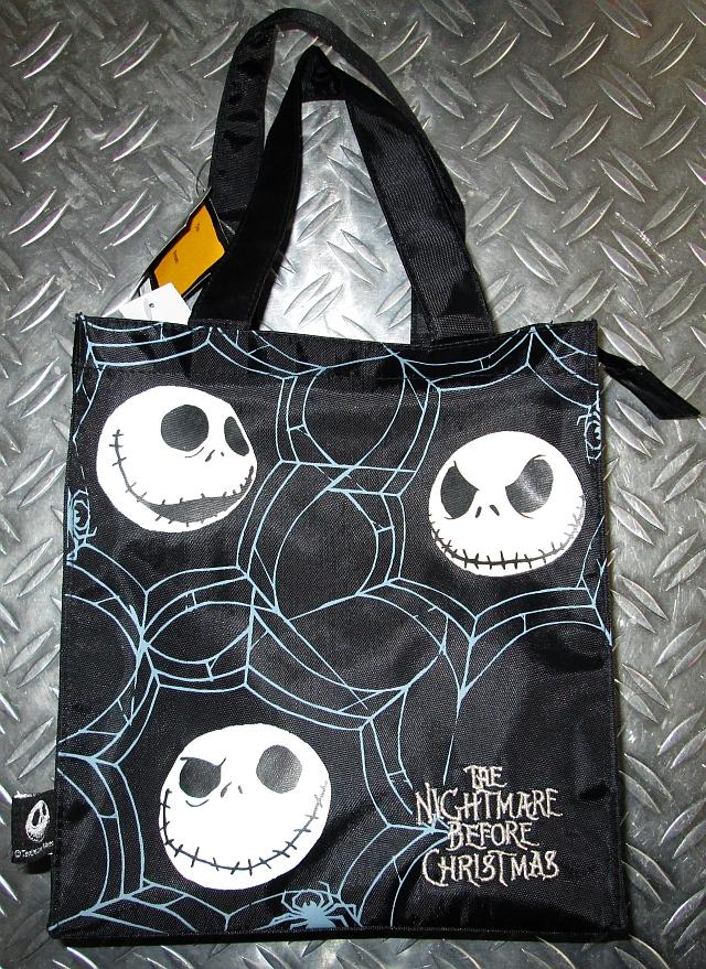 the_nightmare_before_christmas_skull_handbag_bag_black_purses_and_handbags_3.jpg