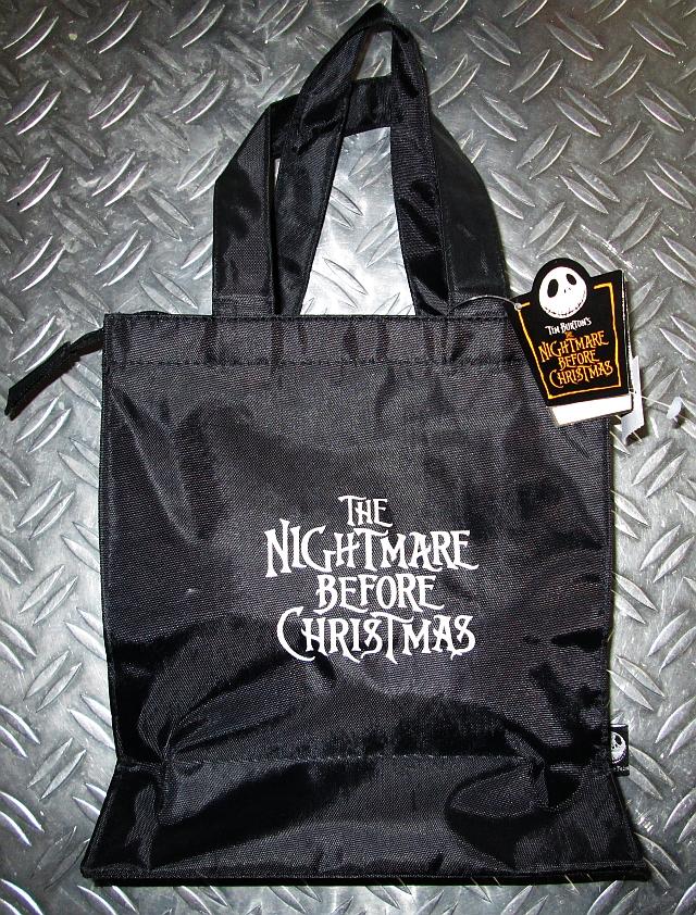 the_nightmare_before_christmas_skull_handbag_bag_black_purses_and_handbags_2.jpg