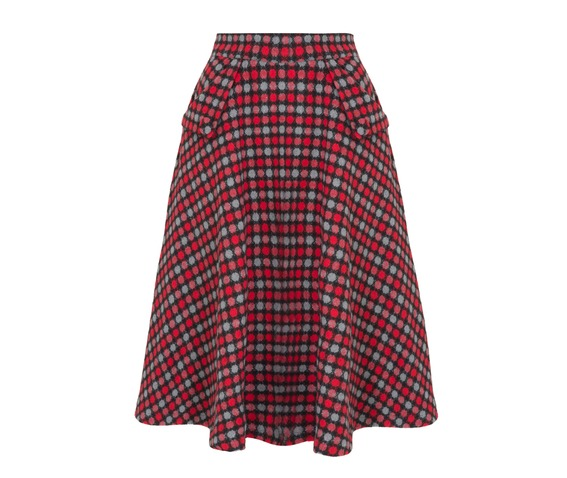 voodoo_vixen_red_retro_flared_skirt_skirts_3.JPG