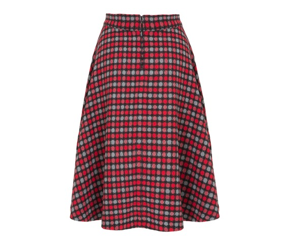 voodoo_vixen_red_retro_flared_skirt_skirts_2.JPG