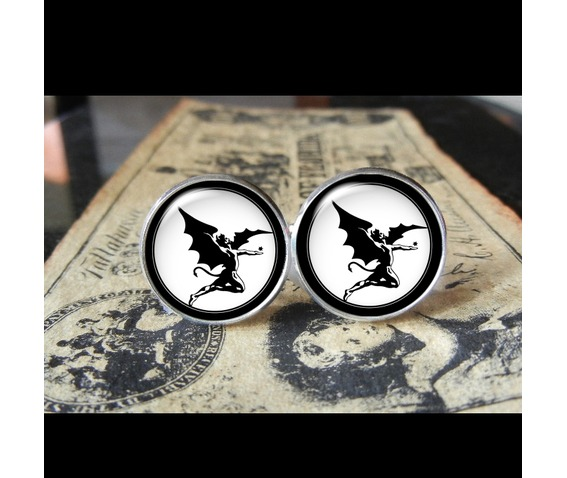black_sabbath_1_cuff_links_men_wedding_groomsmen_gift_cufflinks_6.jpg