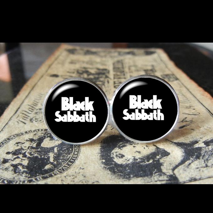 black_sabbath_2_cuff_links_men_wedding_groomsmen_gift_cufflinks_6.jpg