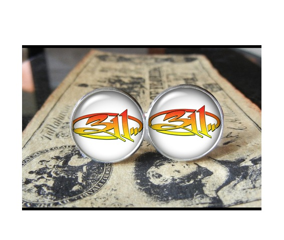 311_cuff_links_men_wedding_groomsmen_gift_groom_cufflinks_6.jpg