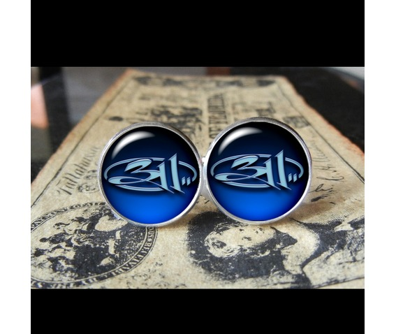 311_2_cuff_links_men_wedding_groomsmen_gift_groom_cufflinks_6.jpg