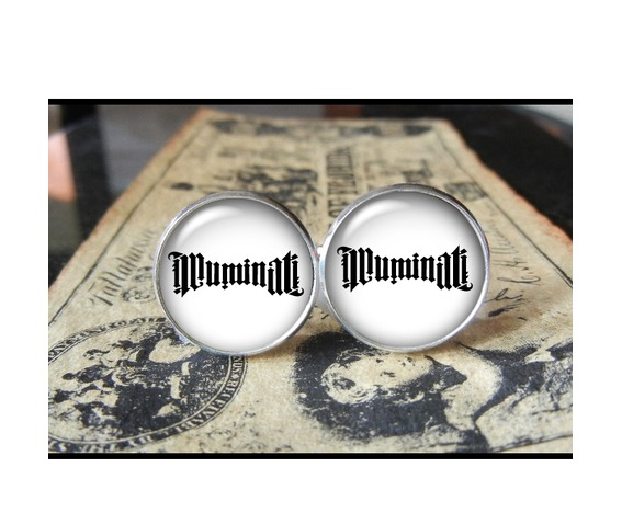 ambigram_cuff_links_2_men_wedding_groomsmen_groom_gift_cufflinks_6.jpg