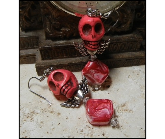 ooak_red_silver_colored_angel_skull_earrings_earrings_3.JPG