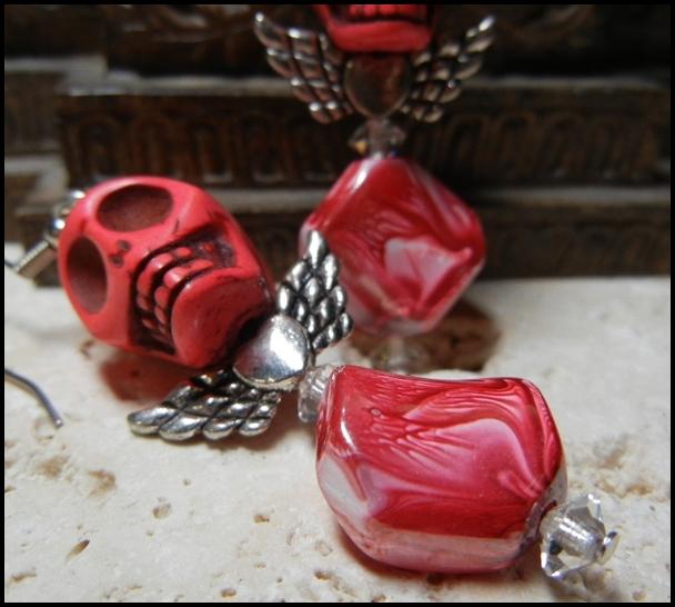 ooak_red_silver_colored_angel_skull_earrings_earrings_2.JPG