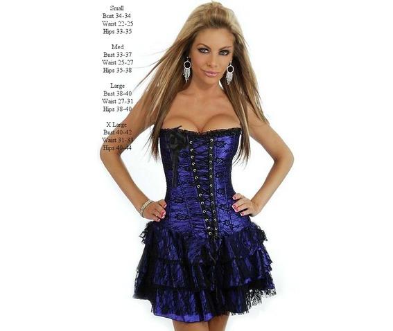 elegant_hot_sexy_damask_corset_w_mini_skirt_dg130621206_corsets_2.jpg