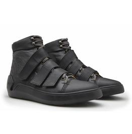 Gilbert Motorcycle Sneakers