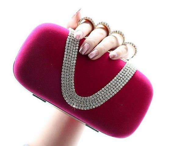 stylish_crystal_studded_hand_clutch_purse_purses_and_handbags_5.JPG
