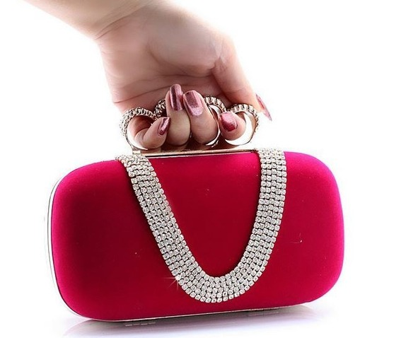 stylish_crystal_studded_hand_clutch_purse_purses_and_handbags_4.JPG