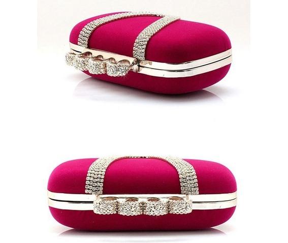stylish_crystal_studded_hand_clutch_purse_purses_and_handbags_2.JPG