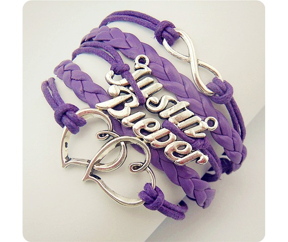 retro_style_rope_bracelet_different_themes_diy_bracelets_and_wristbands_3.jpg