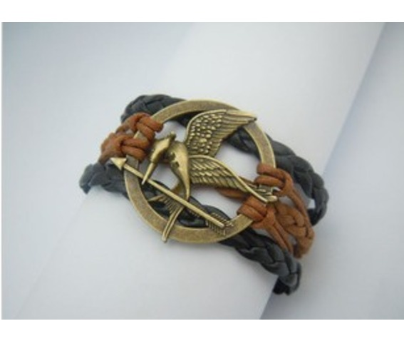 hunger_game_retro_style_rope_bracelet_different_themes_bracelets_and_wristbands_3.jpg