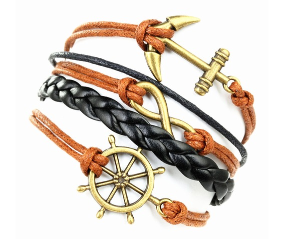 hunger_game_retro_style_rope_bracelet_different_themes_bracelets_and_wristbands_2.jpg