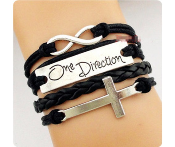 retro_style_rope_bracelet_different_themes_bracelets_and_wristbands_3.jpg