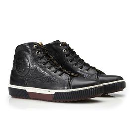 Bonhan Motorcycle Sneakers