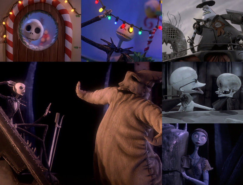 tim burton editing techniques Tim burton style analysis essay  using cinematic techniques, tim burton points out the misfit character and shows how different they are then everyone else.