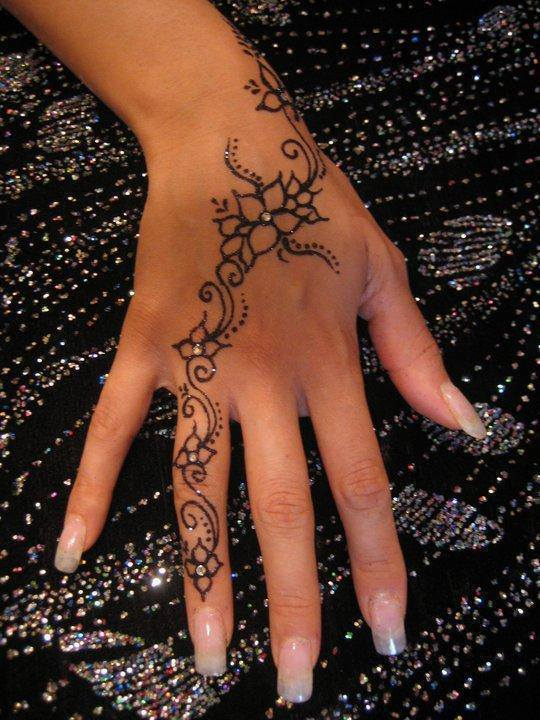 most stunning hand tattoos. Black Bedroom Furniture Sets. Home Design Ideas