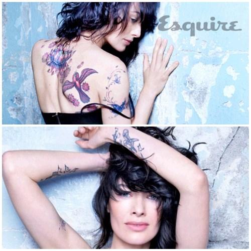 lena-headey-tattoos_cersei