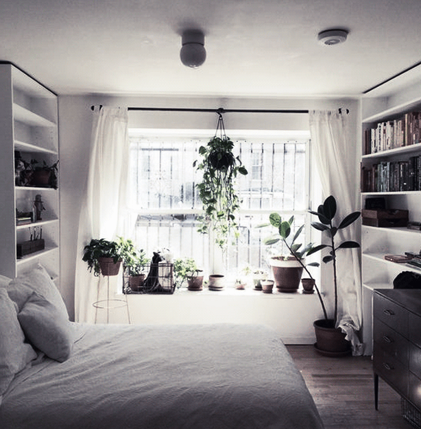 The Alternative Guide To Decorating Your Dorm How To Make