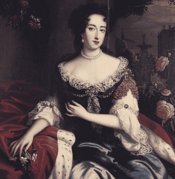 17th Century Fashion: The Evolution of Corsets