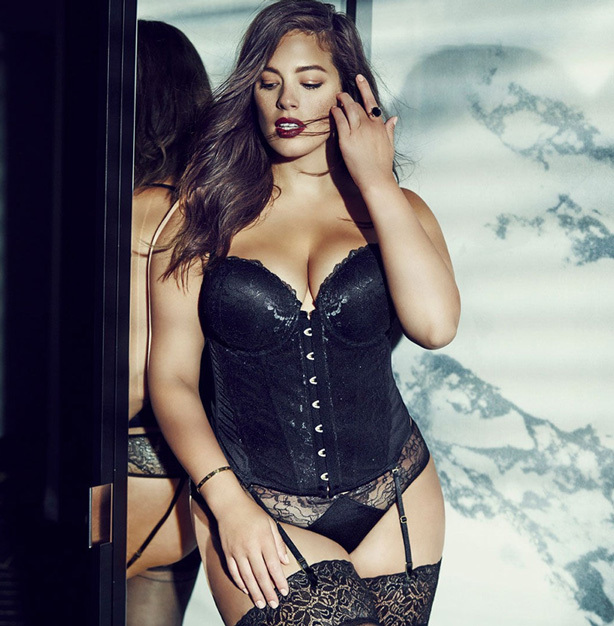 Corsets are a sexy fashion choice. Learn how to find the perfect corset for you!