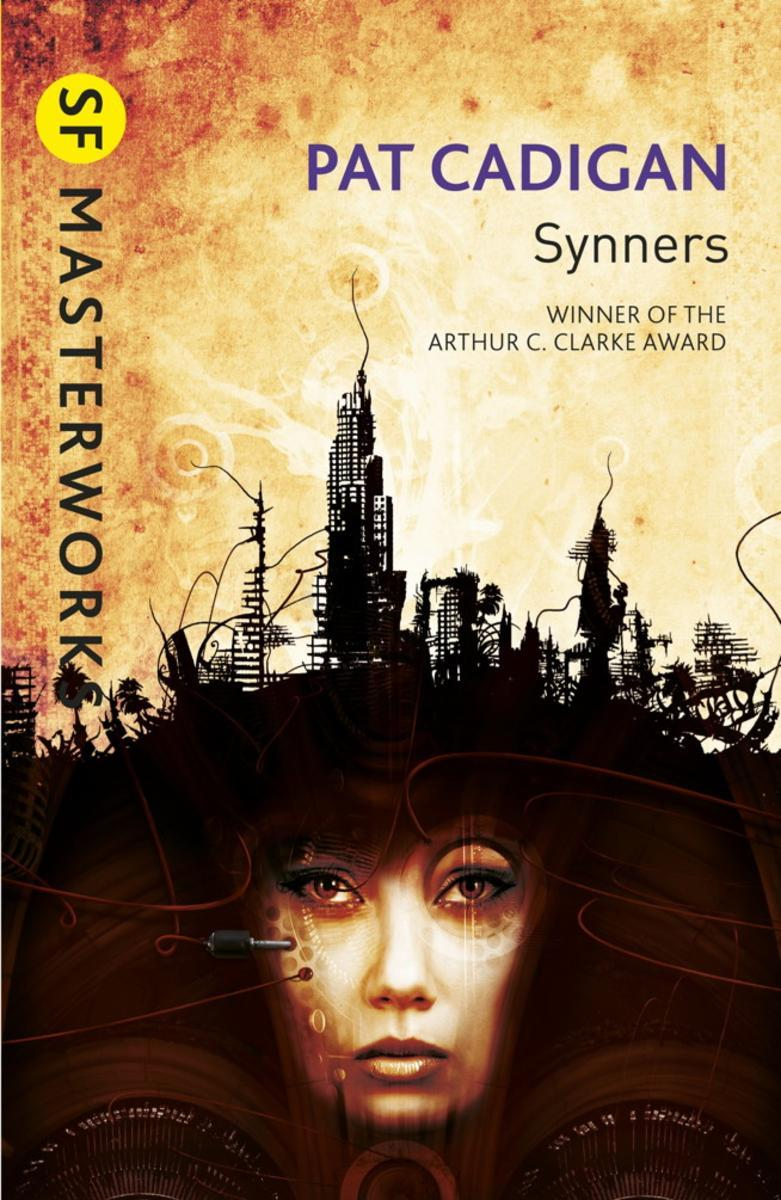 RebelsMarket Summer Reading List: Synners